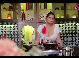 xxSapnaxx Ki Boobs GulluGullu Hindi Short Film