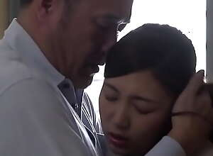 JAV and Japanese Porn