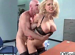 Office Slut Girl With Big Juggs Like Sex pornhub..