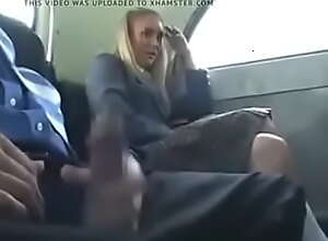 Attracting Blonde Teen Schoolgirl Natalie Norton..