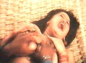 Bangladeshi large mambos aunty milf forced