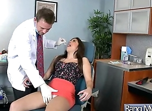 (nathalie monroe) patient come nearby doctor increased by ge...