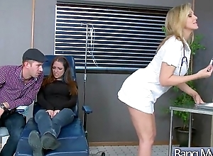 Sex adventures between falsify added to sexually voluptuous patient...