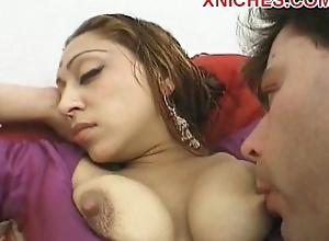 Indu line up lovemaking fuckfest