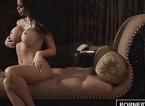 Pornfidelity bimbo slut jasmine jae ass fucked ...