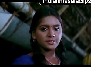 Bhavana indian actress hawt mistiness chapter..