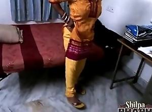 Indian aunty shilpa bhabhi ka jalwa gar sexual relations show