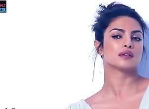 Priyanka chopra hawt episode scenes  fuck xxx thepornplane...