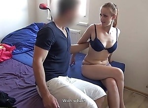 Mallcuties - amateur young - clumsy forcible..