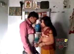 Bangla bhabhi on honeymoon fucking say no to..