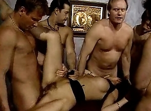 Anabolic the group mating black ding-dong harlots 09 ( tabitha bread )