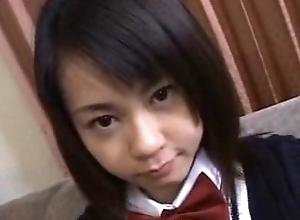 Teen unfamiliar tokyo