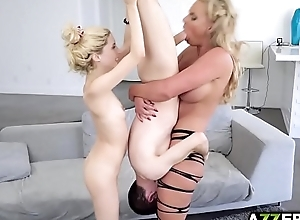 Hot second-story phoenix sex chore with piper..