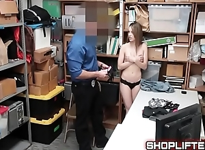 Cracksman kimmy granger acquires blackmail..