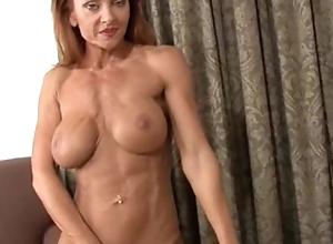 Cougar janet mason - her profile handy naughty4you.com