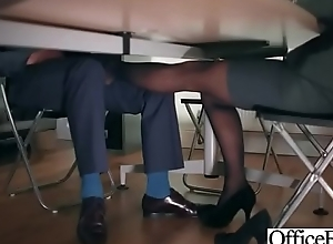 (mea melone) hawt office washed out column with fruitful pointer sisters love hardcore lovemaking movie-17