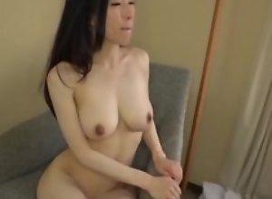 Asian japanese av digit being fucked in hardcore..