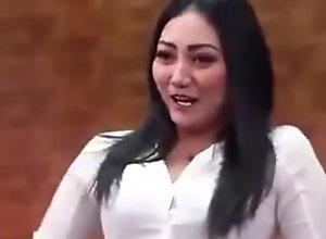 Indonesian quick sex