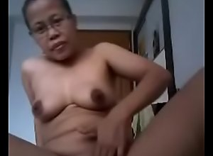Porndevil13.... indonesia sweethearts vol.1..