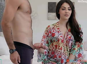 Kajal Aggarwal Handjob and fucked fixed - Desi..