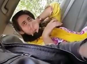 Pakistani girl sucking Dick