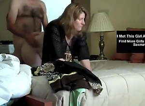 Mature Cheating Join in matrimony Fucks With Her..