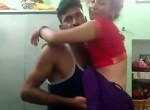Telugu aunty moaning ducking desi Indian pain