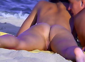 Collection of wonderful asses take it easy..