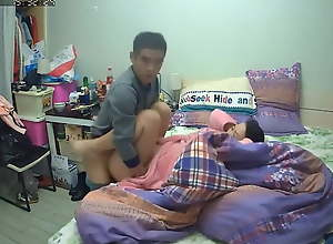 Asian Prostitute At Their way Incall
