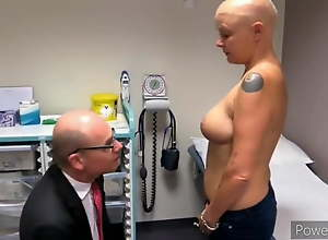 Gail Porter Topless MILF
