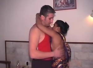 sly anal for desi indian girl