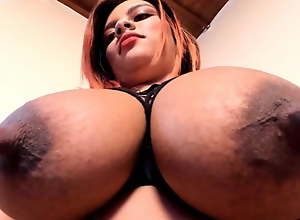 Mega Nipples #15