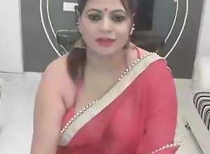 Indian Pron Video Indian Sexy Video 2020
