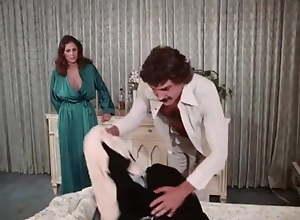 Interdiction  (1980  Full Fruit Movie)
