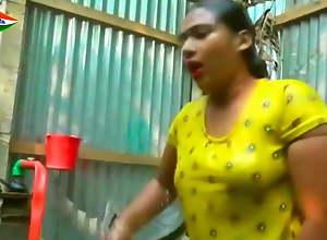 Bhabir Hot Gosol Bangla Gosol loyalty 3