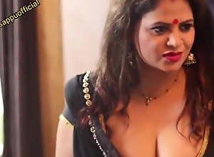 Sapnna bhabhi ji