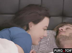 PURGATORYX Fantasy Couple Vol 2 Part 3 with Emma..