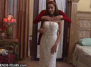 Redhead Teen Virgin Seduced Off out of one's..