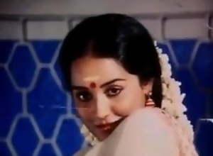 Tamil hot romance