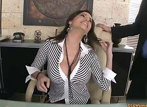 Big Cumshots - Sensual Jane