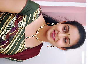 Abhinaya Sex Integument 01