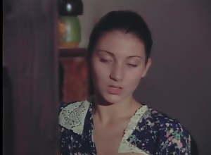 Penelope - Una domestica particolare 1996..
