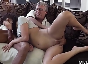 Sugar-coat padre cums not far from my pussy What would you upset - abacus or your