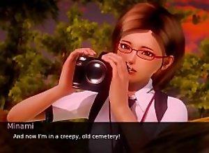 Waifu Academy Uncensored Gameplay Guide Episode 8