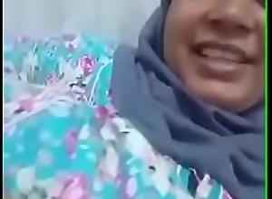 Live Video in Bangladeshi