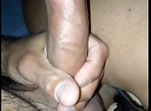 strap on amatoriale wife fuck funny ass culo porca