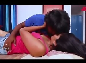 Tamil sex video new roommate and friends