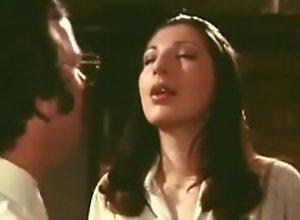 Classic Italian sex movies