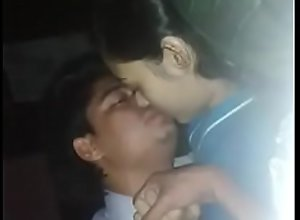 Indian girl with his cousin brother enjoying  (  Watch full GODDE$$  at    xxx bit porn tube 3ecJmYt