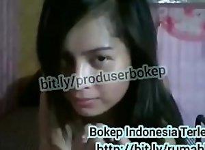 Indonesia Girl Only - Cewek Sange Telanjang -..